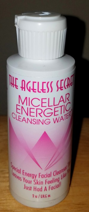 micellar-energetic-cleansing-water-2